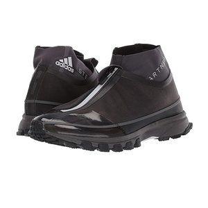 Adidas by Stella McCartney Adizero Xt Black
